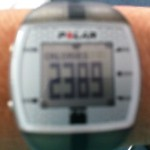 Easter – Day 1of 4: 2000 Exercise Calories Challenge