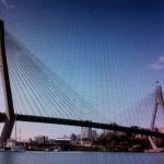 7 Bridges Walk Around Sydney