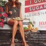 Sugar Free Recipe for Chocoholics like me