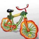 Vege Bike