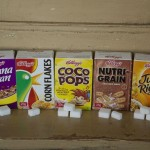I Quit Sugar Week 3