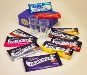 cadbury_chocolate