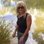 Guest Post: Brenda Austin