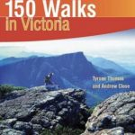 150 Walks in Victoria