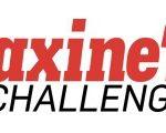 Maxine's Challenge