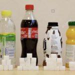 The I Quit Sugar Program