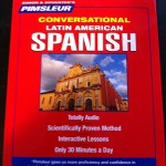 Spanish Language Lessons