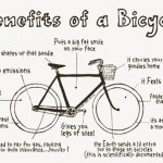 Benefits of The Bicycle