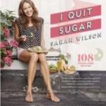 I Quit Sugar Week 1 & 2