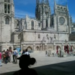 Day 11 Burgos