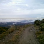 Day 24 Rabanel del Camino to Molinaseca