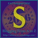 A-Z Challenge: S for Sacred Heart Cathedral