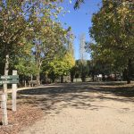 Walk 11 Glenlyon #150WalksinVictoria