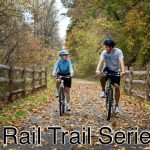 New Rail Trail Series