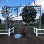 Rail Trail Series – Rushworth to Murchison