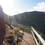 Cape Schanck Walk
