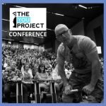 The You Project Conference