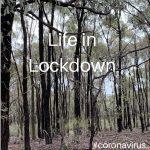 Life in Lockdown #coronavirus