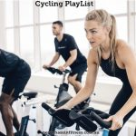 Cycling Play List No. 1