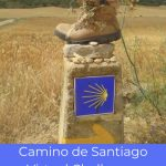 Camino de Santiago Virtual Challenge – Over Halfway There