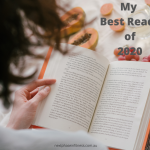My Best Reads of 2020
