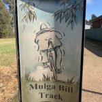 Mulga Bill Walking Track – Eaglehawk