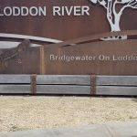 Bridgewater Walk